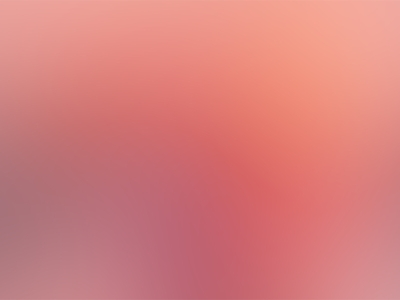 pink blurry background #1066