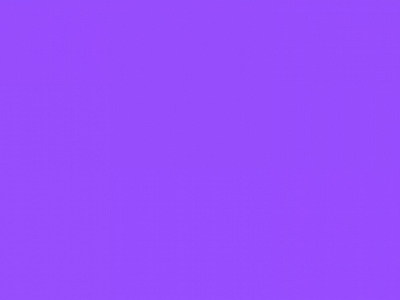 Plain Light Purple Background