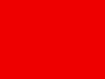 Plain Red Background Stock Photo