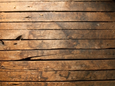 plank wood grain wallpaper picture #11722