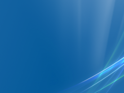 Png Blue Background