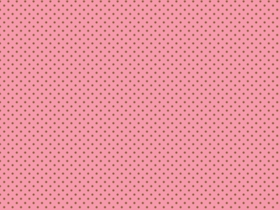 Png Polka Dots Pink Background