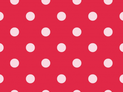 Photos Polka Dots Stock