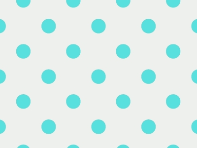 Free Download Polka Dots
