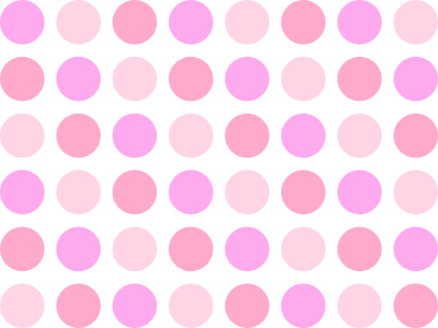 Computer Wallpapers Polka Dots