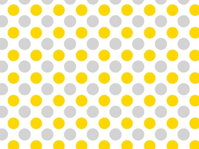 HD Wallpaper Full Polka Dots