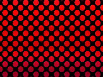 Wallpapers Computer Polka Dots