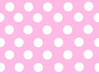 Polka Dots Free Background Best