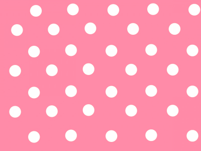 Polka Dots Download Free