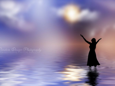 Praise And Worship Powerpoint Backgrounds Wallpapers Worship