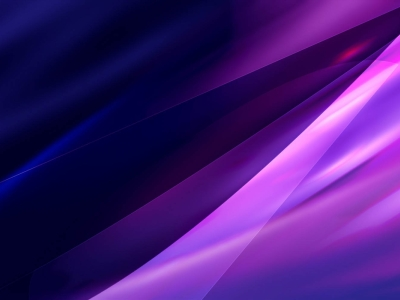 purple abstract background #850
