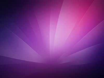 Purple Abstract Hd Wallpaper