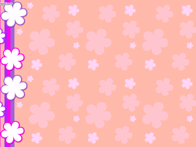 Purple And Pink Cute Background Picture