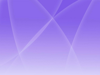 Free Purple Ppt