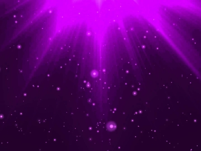 Purple Free Ppt Background
