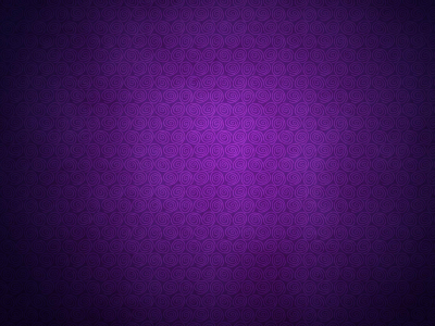 Ppt Purple Free