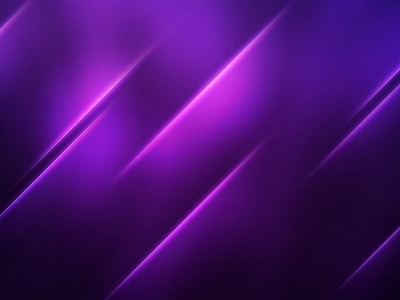 Background Purple