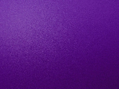 Purple Powerpoint Background Hd