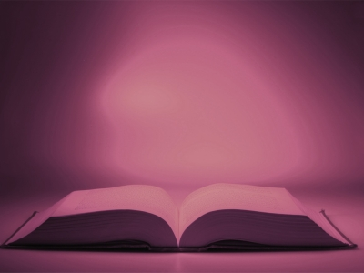 Purple Bible Background Images