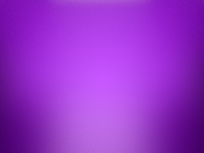 Ppt Purple