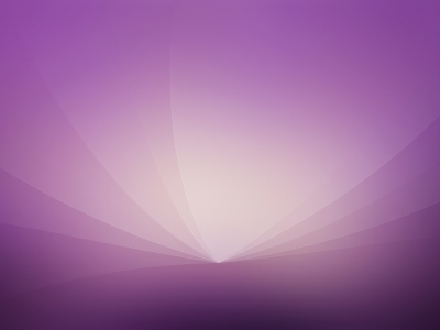 Purple Design Download Cool Hd