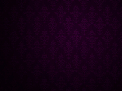 Purple Modern Wallpaper Designs Background