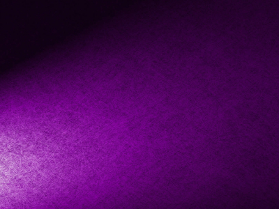 Purple Royal Background Images