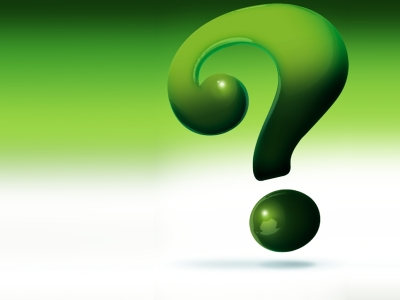 Question Marks Images Cool Background
