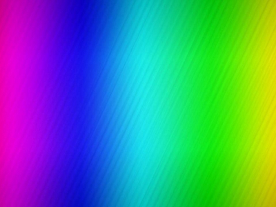 Rainbow 1080p Background, Picture, Image #3475