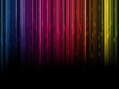 Rainbow Gay Background Download Abstract Rainbow