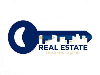 Stock Real Estate Image