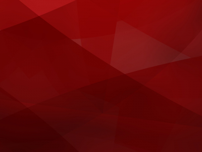 red abstract background #844
