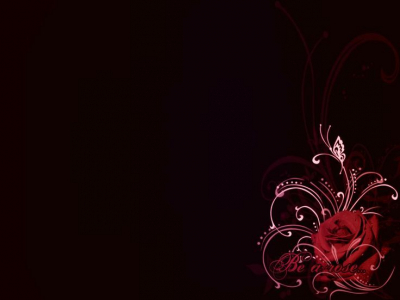 Red And Black Background Designs Hd