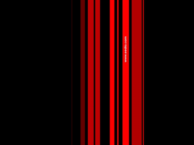 Red And Black Background Photo Hd