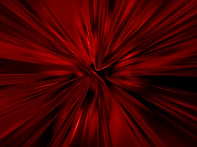 Red And Black Background Picture