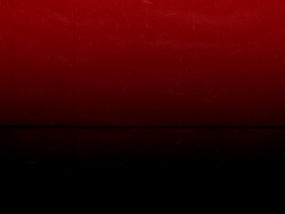 Red And Black Hd Background