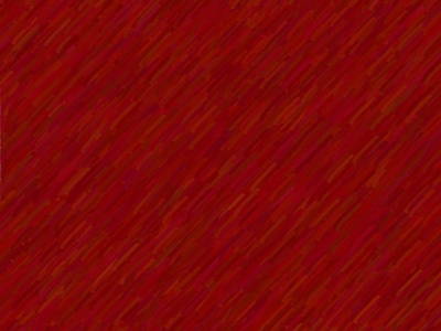Red And Maroon Colour Background