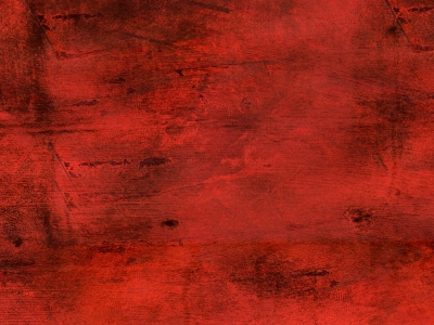 Red And White Texture Background Hd