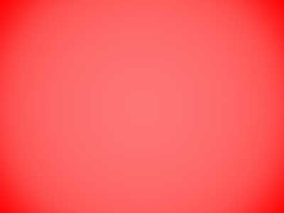 Red Background Free Stock Photo