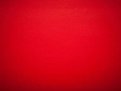 Red Background Pictures Hd