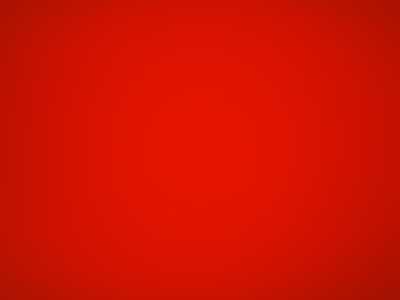 Red Background Stock Footage Video