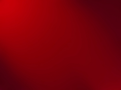 Red Color Background Hd
