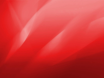 Red Desktop Background