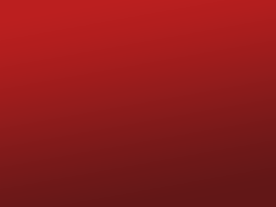 Red Gradient Walpaper Picture