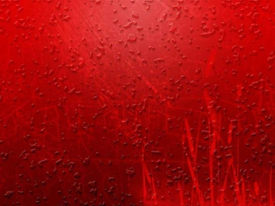 Red Hd Colorful Background