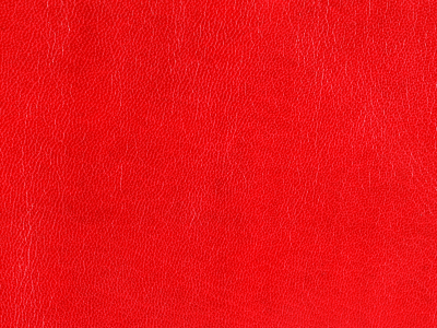 Red Leather Texture Background Images