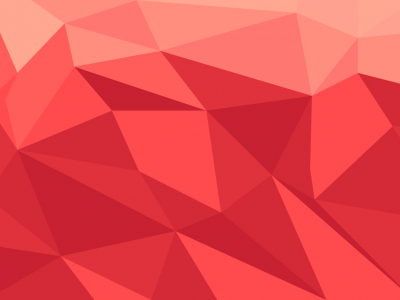 Red Low Poly  Stock Graphics  Images
