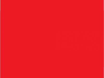 Red Ppt Background Images