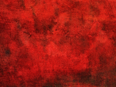 Red Texture Background Picture