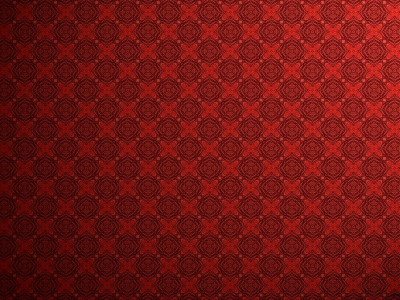 Red Wallpaper Texture Image